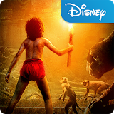 �конка The Jungle Book: Mowgli's Run