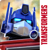 �конка Transformers: Earth Wars Beta