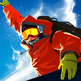 �конка Snowboarding: The Fourth Phase