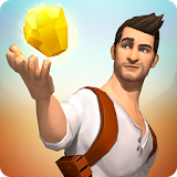 ������ UNCHARTED: Fortune Hunter