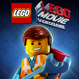 �конка The LEGO Movie Video Game