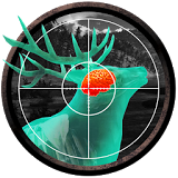 �конка Let's Hunt: Hunting Games