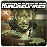 ������ HUNDRED FIRES: Episode 1