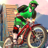 �конка Bike Racing 2: Multiplayer
