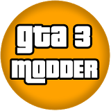 �конка JModder: GTA III Edition