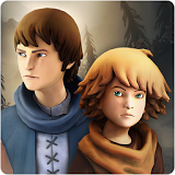 �конка Brothers: a Tale of two Sons