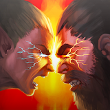 Иконка Get Wrecked: Epic Battle Arena