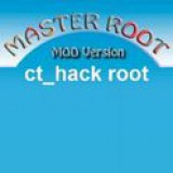 Иконка Ct hack root