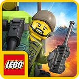 �конка LEGO City My City 2
