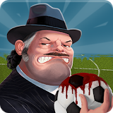 �конка Underworld Football Manager