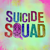 �конка Suicide Squad: Special Ops