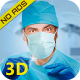 �конка Surgery Simulator 2 Full