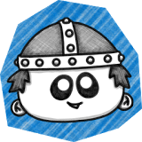 �конка Guild of Dungeoneering