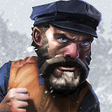Иконка Winter Fugitives 2: Chronicles