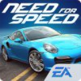 �конка Need For Speed EDGE Mobile