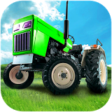 ������ Farming Simulator 17