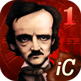 Иконка iPoe Collection Vol.1
