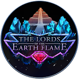 �конка The Lords of the Earth Flame