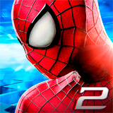������ The amazing Spider-man 2 (����� �������-���� 2)