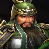 Иконка Project dynasty warriors