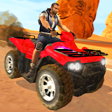 �конка ATV Quad Bike Racing Mania