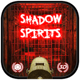 Иконка Shadow Spirits