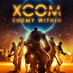 Р�РєРѕРЅРєР° XCOM: Enemy Within Взлом/Mod на Телефон и Планшет (XCOM: Враг внутри)
