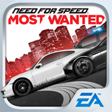 ������ Need for Speed Most Wanted ���������� ������� ��� �������. Apk � ���.