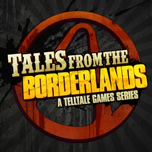 ������ Tales from the Borderlands (����� � ������)