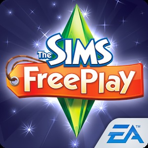 ������ The Sims: FreePlay ����������/Mod (����. ��������� ����)