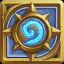 �конка Hearthstone Heroes of Warcraft