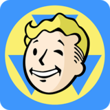 Иконка Fallout Shelter на русском языке