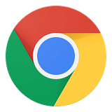 Р�РєРѕРЅРєР° Браузер Google Chrome