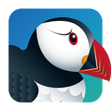 �конка Puffin Browser Pro