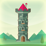 �конка Crazy Tower 2