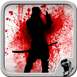 Иконка Dead Ninja Mortal Shadow