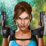 ������ Lara Croft: Relic Run