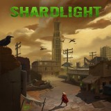 �конка Shardlight