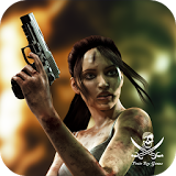�конка Zombie Defense 2: Episodes