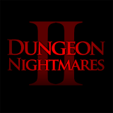 �конка Dungeon Nightmares II