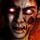 �конка Last Run: Dead Zombie Shooter