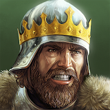 �конка Total War Battles: KINGDOM