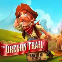 ������ HD Oregon Trail ��������� APK � ��� (���������� ����)