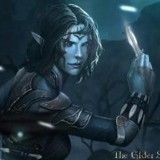 �конка The elder scrolls: Legends