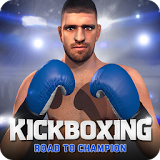�конка Kickboxing - Road To Champion