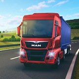 �конка TruckSimulation 16