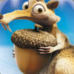 ������ Ice Age Village ���������� ������ APK (���������� ������: ���������)