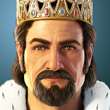 �конка Forge of Empires
