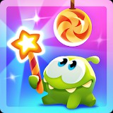 Иконка Cut the Rope: Magic