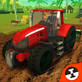 �конка Farming Simulator 3D
